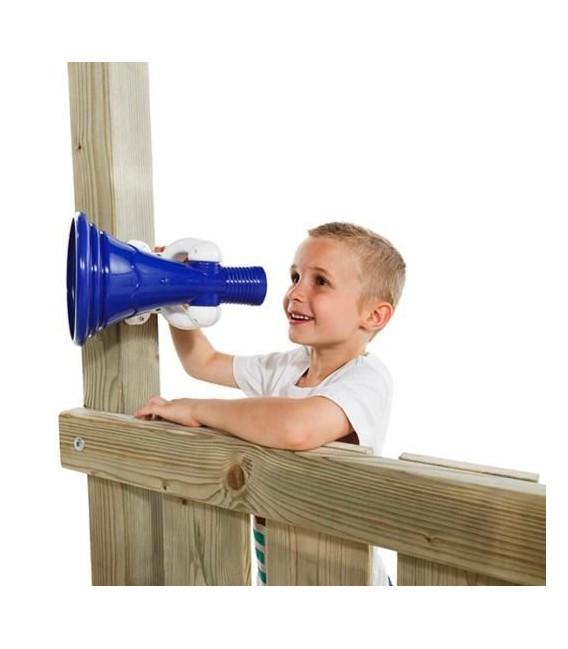 Megáfono Infantil