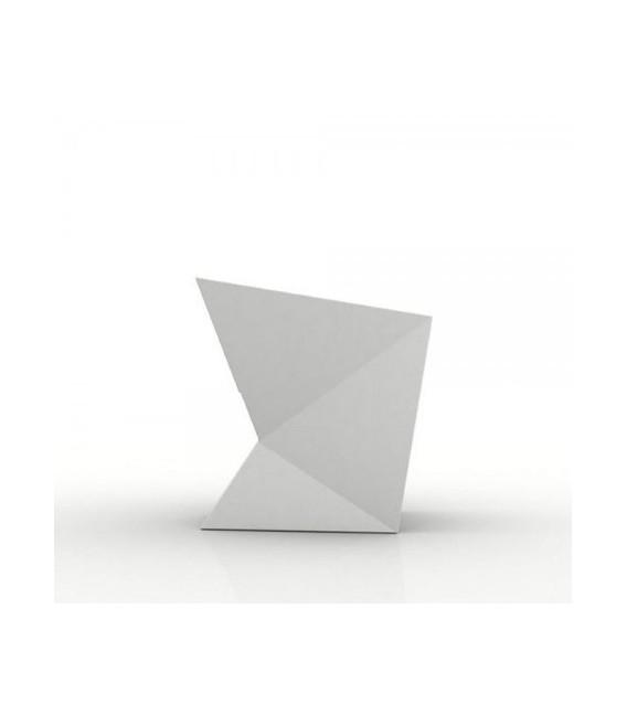 Sillón de diseño by Vondom