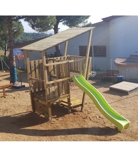 Orion Parque Infantil (Horeca)