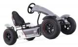 Kart de pedales Berg Race GTS BFR - Full spec