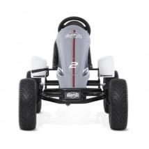 Kart de pedales Berg Race GTS BFR-3