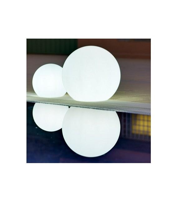 Lámpara Buly