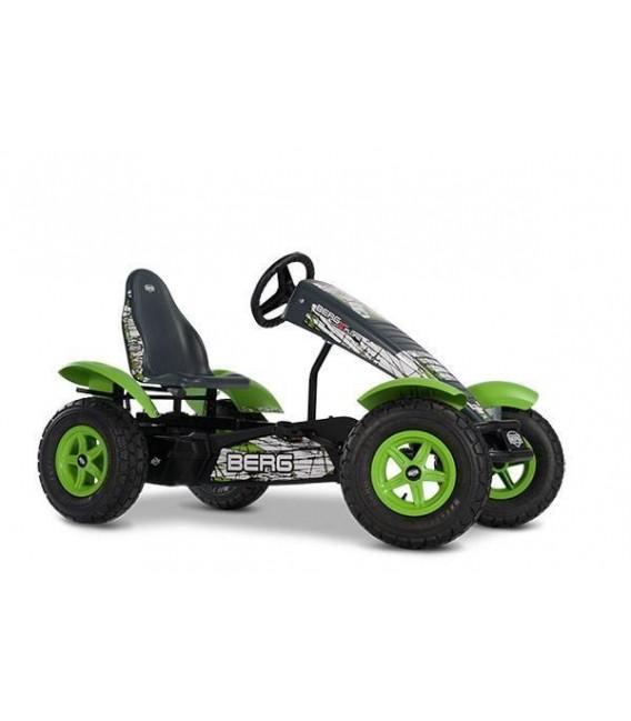 Kart eléctrico X-Plore E-BFR