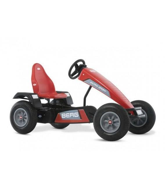 Kart eléctrico Extra Sport RedE-BFR