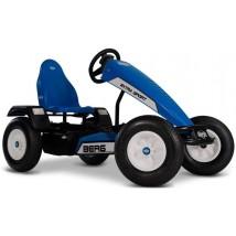 Kart de pedales Berg Extra Sport BFR XXL Azul