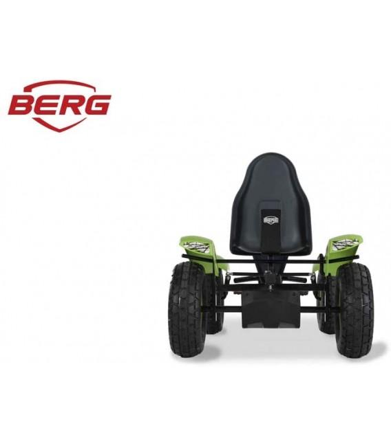 Kart de pedales Berg X-Plore BFR XXL
