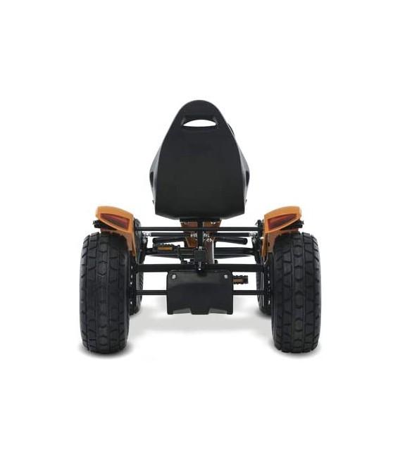 Kart de pedales Berg X-treme-XXL-BFR