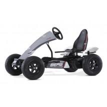 Kart eléctrico Race GTS E-BFR
