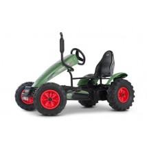 Tractor de pedales Fendt E-BFR