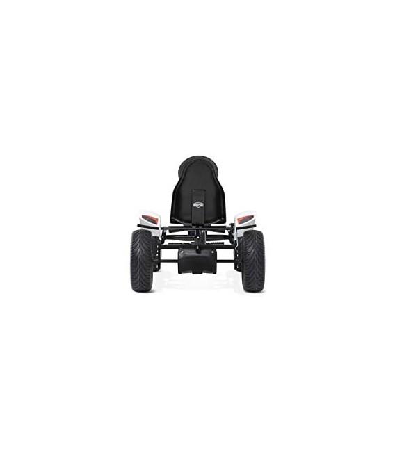 Kart de pedales Berg Race GTS XXL-BFR