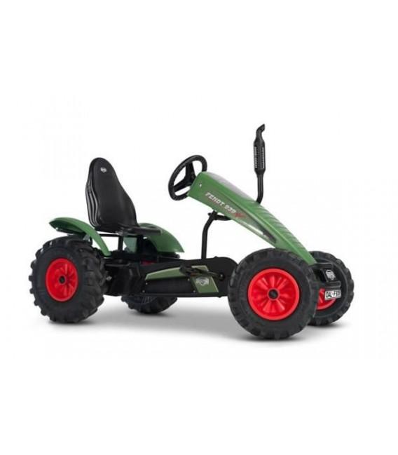 Tractor de pedales Fendt BFR