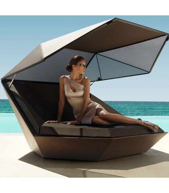 Faz Daybed