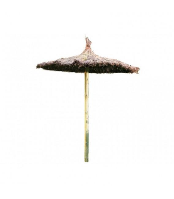 Parasol Brezo
