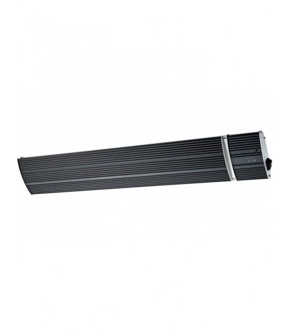 Calefactor Radiante Hotstrip Zero Light