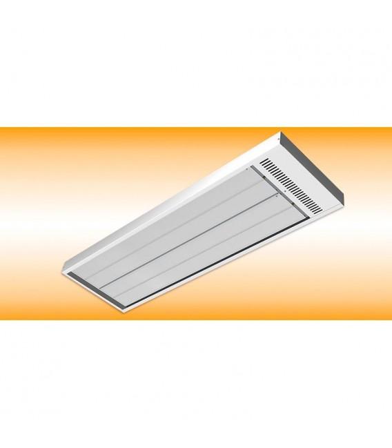Calefactor Eléctrico Radiante Energostrip