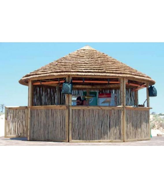 Chiringuito Beach Pub