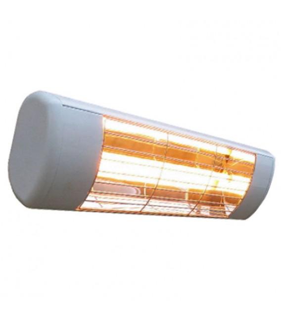 Calefactor para exteriores Tecna Victory