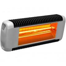 Calefactor para exteriores Tecna Varma Tandem