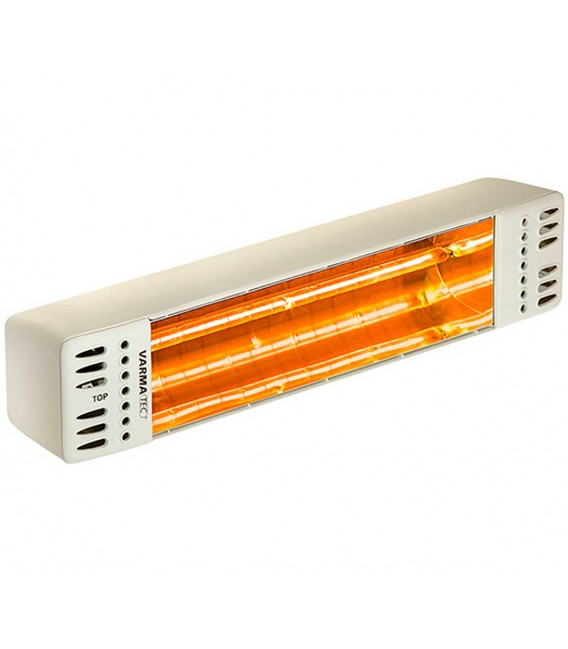 Calefactor para exteriores Tecna Varma Top