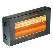 Calefactor para exteriores Tecna Varma 400FM