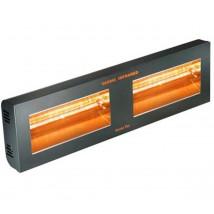 Calefactor para exteriores Tecna Varma 400/2H