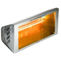 Calefactor para exteriores Tecna Varma WR