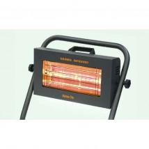 Calefactor para exteriores Tecna Varma Fire 2