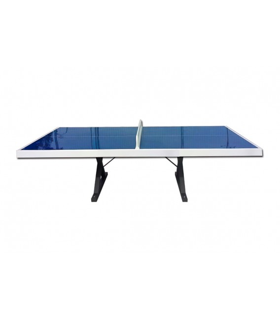 Ping Pong Forte