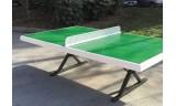 Ping Pong para Exterior Forte