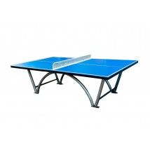 Ping Pong Sport