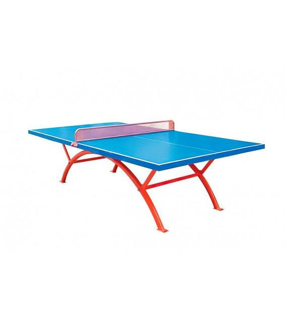 Ping Pong Economic