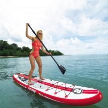 Tabla de Paddle Sup Atoll 9,10