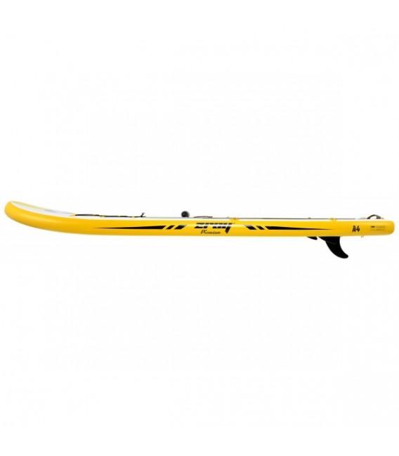 "Tabla de Paddle Zrai Sup Atoll 11,6"""