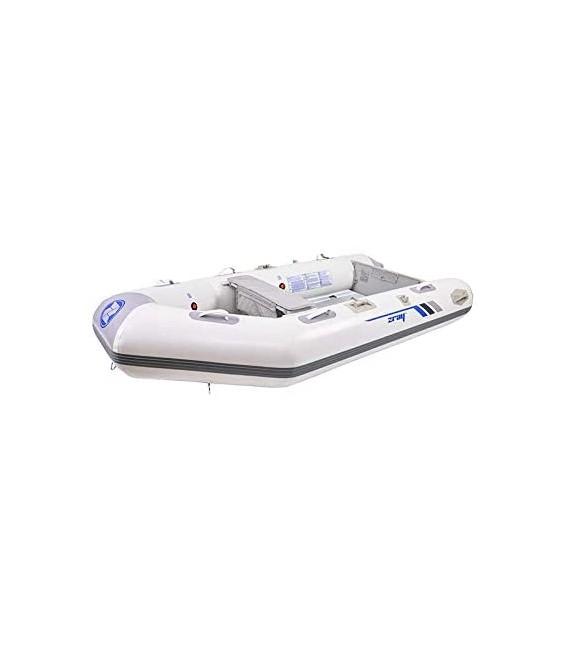 Barca Hinchable Zray Ranger 400
