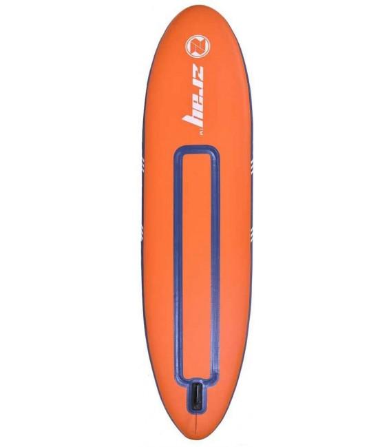 """Tabla de Paddle Zrai Dual D2 10'8"""""""