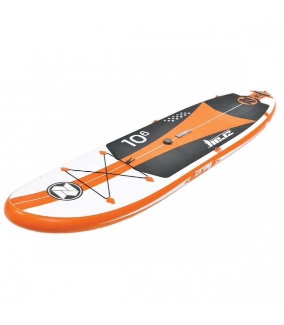 """Tabla de Paddle Sup WindSurf 10,6"""""""