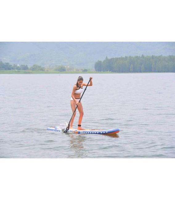 "Tabla de Paddle Sup X-Rider 9"""