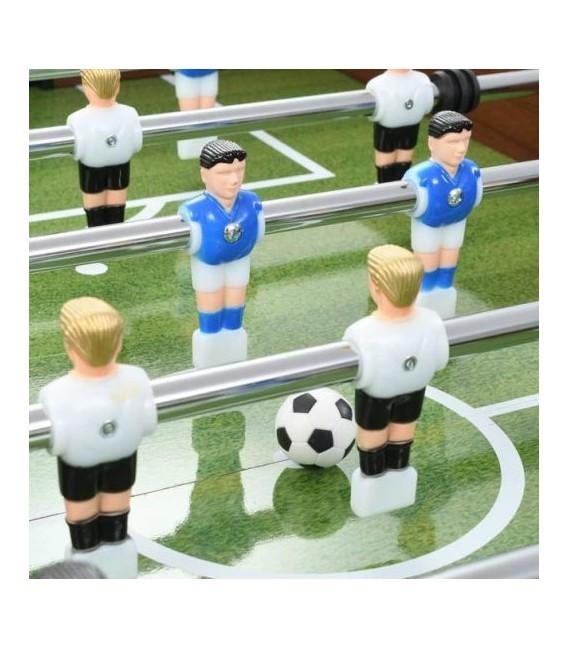 Futbolín San Siro