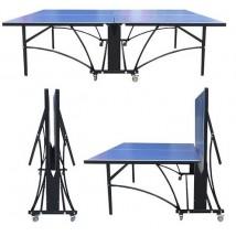 Ping Pong Venice