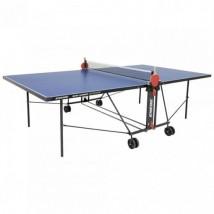 Ping Pong para Exterior Treviso