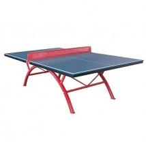 Ping Pong para Exterior Italia