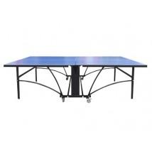 Ping Pong para Exterior Chelsea
