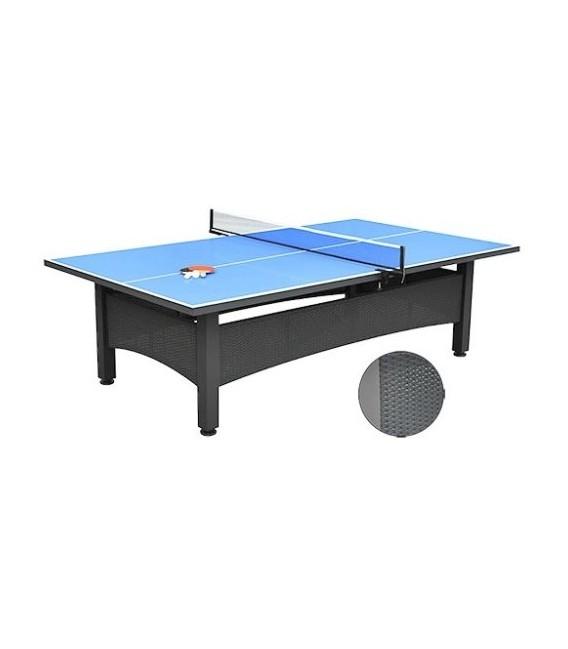 Ping Pong Munich