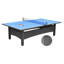 Ping Pong para exterior Munich