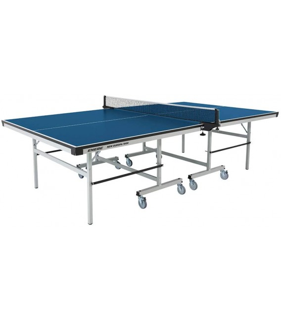 Ping Pong para interior Competición