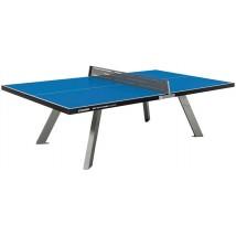 Ping Pong antivandálico Garden