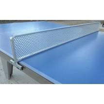 Ping Pong antivandálico Lyon