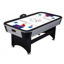 Mesa Air Hockey Altet
