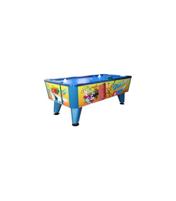 Mesa Air Hockey Profesional