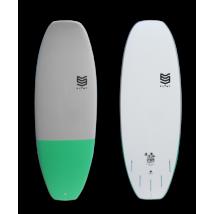 Tabla Surf 5'0 Marshmallow